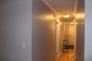 Photo 13: 8 10904 159 Street in Edmonton: Zone 21 Condo for sale : MLS®# E4221781