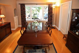 Photo 4: 4002 W 31ST Avenue in Vancouver: Dunbar House for sale (Vancouver West)  : MLS®# R2158177