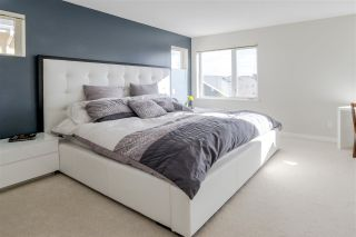 Photo 9: 3150 PIERVIEW Crescent in Vancouver: Champlain Heights Townhouse for sale (Vancouver East)  : MLS®# R2249784