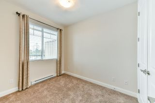 Photo 10: 412 11882 226 STREET in Maple Ridge: East Central Condo for sale : MLS®# R2347058