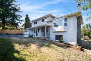 Photo 46: 1534 Kenmore Rd in : SE Mt Doug House for sale (Saanich East)  : MLS®# 883289