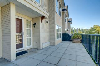 Photo 25: 14 7077 EDMONDS STREET in Burnaby: Highgate Townhouse for sale (Burnaby South)  : MLS®# R2619133