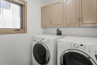 Photo 19: 11 Hillberry Bay in Winnipeg: Whyte Ridge Residential for sale (1P)  : MLS®# 202022569
