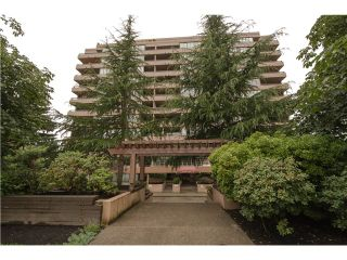 "Photo 2: # 609 460 WESTVIEW ST in Coquitlam: Coquitlam West Condo for sale in ""PACIFIC HOUSE"" : MLS®# V1013379"