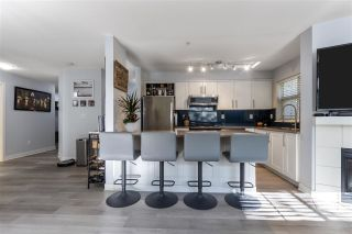"Photo 6: 120 12248 224 Street in Maple Ridge: East Central Condo for sale in ""Urbano"" : MLS®# R2512078"