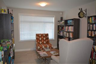 Photo 15: 322 5650 201A STREET in Langley: Langley City Condo for sale : MLS®# R2360178