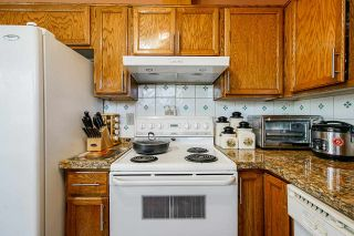 Photo 12: 15710 96 Avenue in Surrey: Fleetwood Tynehead House for sale : MLS®# R2588414