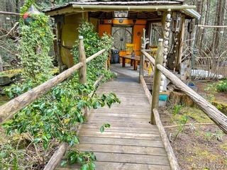 Photo 30: 245 Ardry Rd in : Isl Gabriola Island House for sale (Islands)  : MLS®# 874322