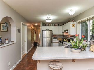 Photo 23: A 2143 MISSION ROAD in COURTENAY: CV Courtenay East Half Duplex for sale (Comox Valley)  : MLS®# 805866