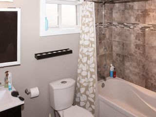 Photo 10: 2111 2 Street SW in Calgary: Mission Detached for sale : MLS®# C4290193