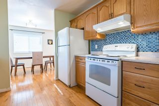 Photo 9: 100 Carmanah Dr in : CV Courtenay East House for sale (Comox Valley)  : MLS®# 866994