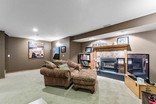 Photo 32: 8 Sunmount Rise SE in Calgary: Sundance Detached for sale : MLS®# A1093811
