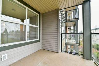 Photo 10: 320 10707 139 STREET in Surrey: Whalley Condo for sale (North Surrey)  : MLS®# R2254121