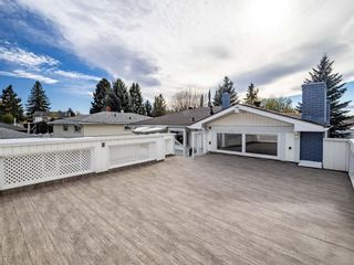 Photo 35: 48 Foxwell Road SE in Calgary: Fairview Detached for sale : MLS®# A1150698