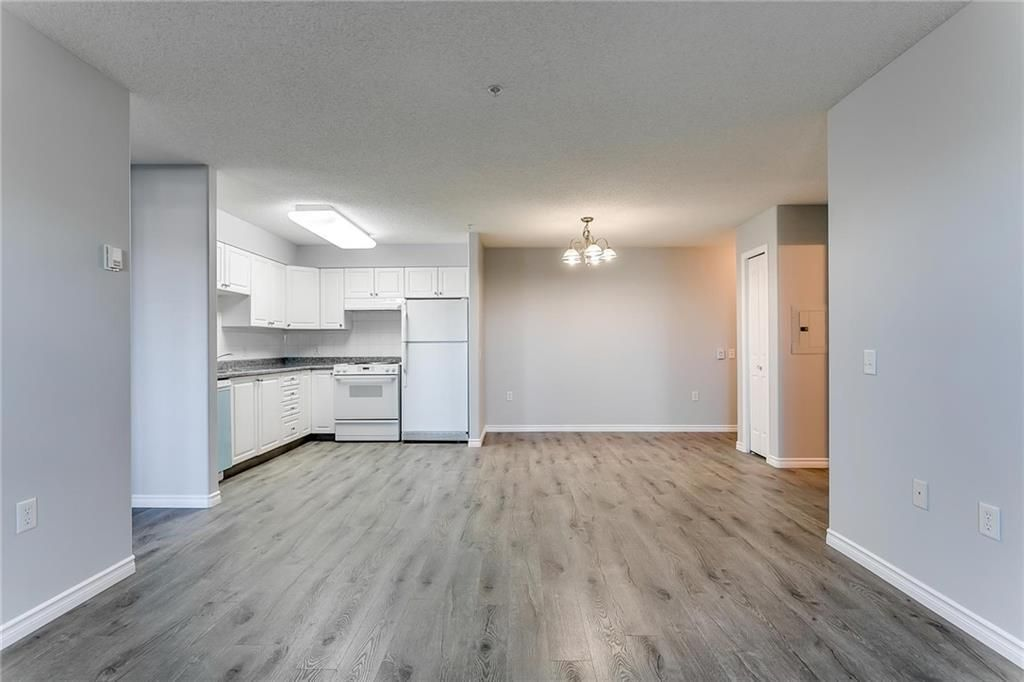Photo 12: Photos: 3126 3126 Millrise Point SW in Calgary: Millrise Apartment for sale : MLS®# A1141517