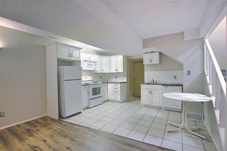 Photo 37: 635 Tavender Road NW in Calgary: Thorncliffe Detached for sale : MLS®# A1117186