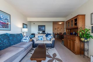 Photo 4: 403 872 S ISLAND Hwy in : CR Campbell River Central Condo for sale (Campbell River)  : MLS®# 885709