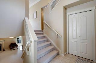Photo 4: 21011 89A Avenue in Edmonton: Zone 58 House for sale : MLS®# E4227533