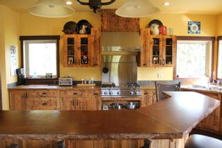 Photo 6: 522053 RR40: Rural Vermilion River County House for sale : MLS®# E4263846