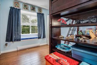 """Photo 13: 113 2450 HAWTHORNE Avenue in Port Coquitlam: Central Pt Coquitlam Townhouse for sale in """"COUNTRY ESTATES"""" : MLS®# R2473608"""