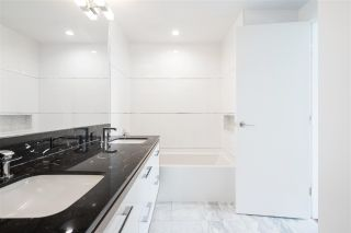 Photo 27: 1002 4360 BERESFORD STREET in Burnaby: Metrotown Condo for sale (Burnaby South)  : MLS®# R2586373