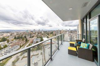 "Photo 13: 1910 7388 KINGSWAY in Burnaby: Edmonds BE Condo for sale in ""KINGS CROSSING 1"" (Burnaby East)  : MLS®# R2562485"