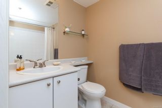 Photo 27: 412 545 Manchester Rd in : Vi Burnside Condo for sale (Victoria)  : MLS®# 851732