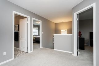 Photo 17: 50 Tom Nichols Place in Winnipeg: Canterbury Park Residential for sale (3M)  : MLS®# 202112482