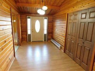 Photo 6: 57302 Rge Rd 234: Rural Sturgeon County House for sale : MLS®# E4218008