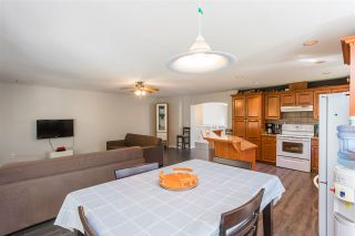 Photo 9: 23907 115A Avenue in Maple Ridge: Cottonwood MR House for sale : MLS®# R2442943