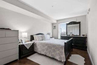 "Photo 14: 208 857 W 15TH Street in North Vancouver: Mosquito Creek Condo for sale in ""The Vue"" : MLS®# R2575917"