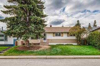 Main Photo: 323 Greenfield Road NE in Calgary: Greenview Detached for sale : MLS®# A1107396