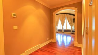 Photo 33: 624 Crescent Road NW in Calgary: Rosedale Detached for sale : MLS®# A1108385