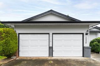 Photo 2: 1554 132B Street in Surrey: Crescent Bch Ocean Pk. House for sale (South Surrey White Rock)  : MLS®# R2612650