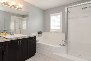 """Photo 20: 330 172A Street in Surrey: Pacific Douglas House for sale in """"Summerfield"""" (South Surrey White Rock)  : MLS®# R2487552"""