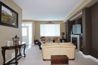 Photo 4: 24326 101A AVENUE in Maple Ridge: Albion House for sale : MLS®# R2016434