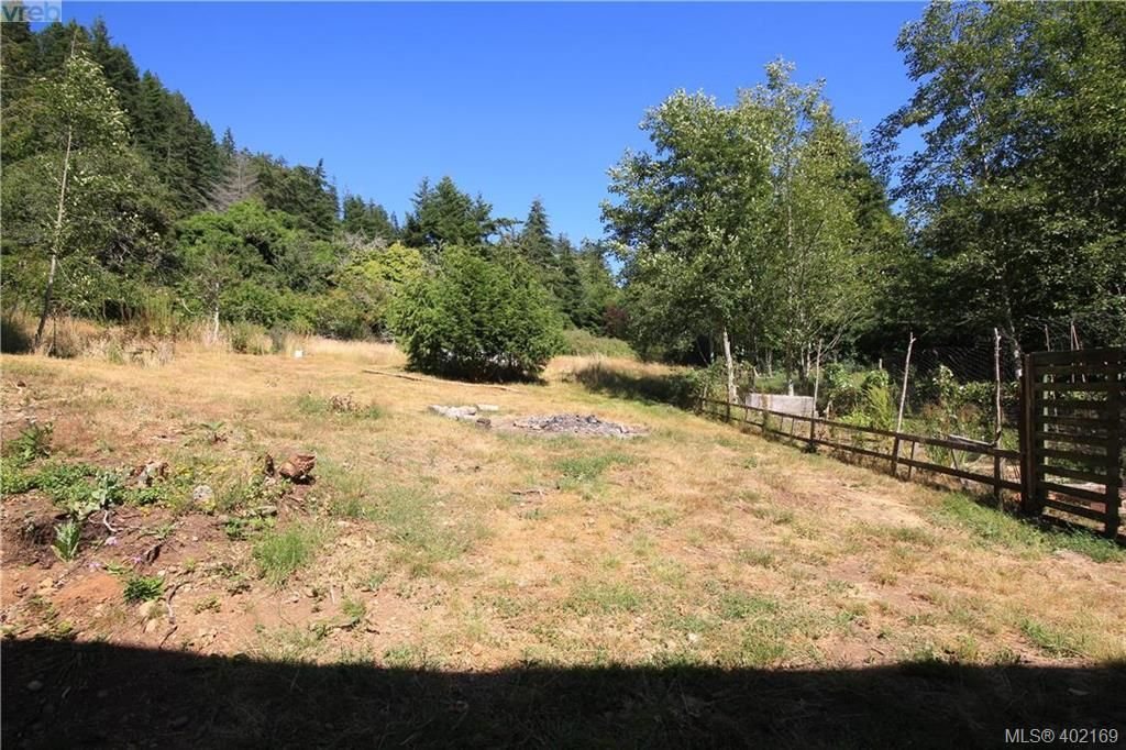 Photo 25: Photos: A 10113 West Coast Rd in SHIRLEY: Sk French Beach House for sale (Sooke)  : MLS®# 802526