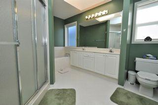 Photo 17: 169 ROCKY RIDGE Cove NW in Calgary: Rocky Ridge House for sale : MLS®# C4140568