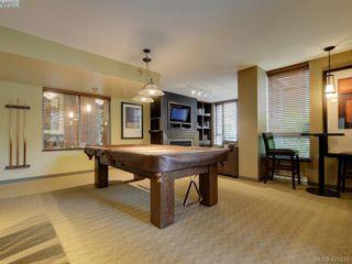 Photo 19: 1906 751 Fairfield Rd in VICTORIA: Vi Downtown Condo for sale (Victoria)  : MLS®# 834515