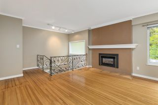 Photo 8: 1061 PROSPECT Avenue in North Vancouver: Canyon Heights NV House for sale : MLS®# R2620484