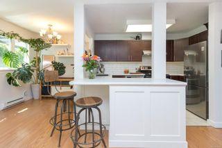 Photo 8: 203 2647 Graham St in Victoria: Vi Hillside Condo for sale : MLS®# 881492