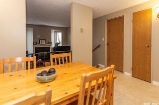 Photo 6: 301 114 Clarence Avenue South in Saskatoon: Nutana Residential for sale : MLS®# SK781199