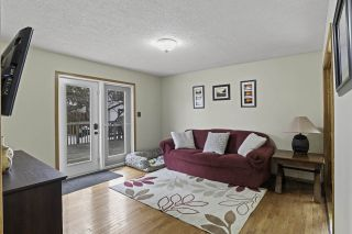 Photo 8: 210 21 Street: Cold Lake House for sale : MLS®# E4232211
