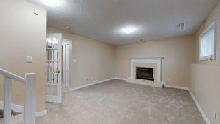 Photo 31: 3940 22 Avenue in Edmonton: Zone 29 House for sale : MLS®# E4261221