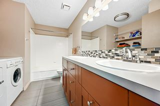 Photo 13: 3312 80 Glamis Drive SW in Calgary: Glamorgan Apartment for sale : MLS®# A1141828