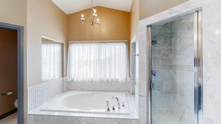 Photo 33: 7 PANATELLA View NW in Calgary: Panorama Hills Detached for sale : MLS®# A1083345