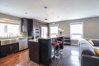 Photo 6: 66 Madera Crescent in Winnipeg: Maples Residential for sale (4H)  : MLS®# 202110241