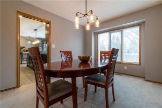Photo 3: 138 Ravine Drive | River Pointe Winnipeg
