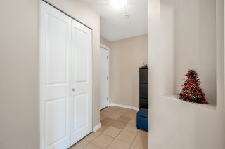 Photo 2: 216 9098 HALSTON Court in Burnaby: Government Road Condo for sale (Burnaby North)  : MLS®# R2570263