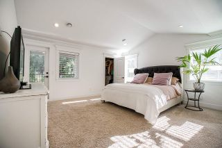 Photo 15: 14758 34A Avenue in Surrey: King George Corridor House for sale (South Surrey White Rock)  : MLS®# R2466213